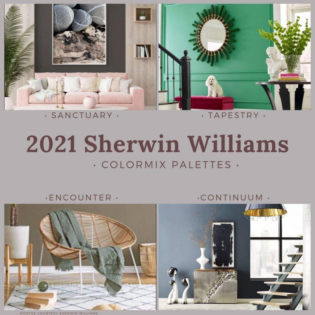 2021 Interior Paint Trends Released Home Staging And Interior Decorating Wesley Chapel Tampa Hsr Certified
